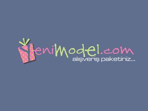 Y.model