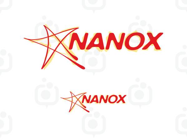 Nanox04