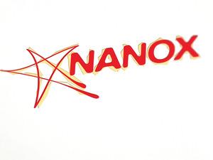 Nanox05