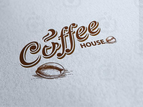 Kahve son