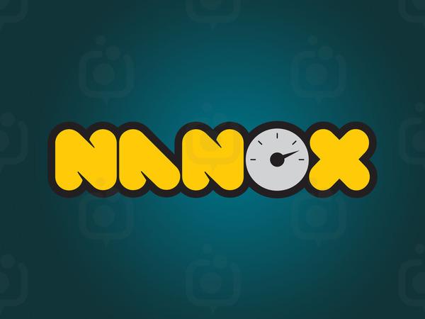 Nanox01