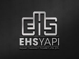 Ehs yapi 2