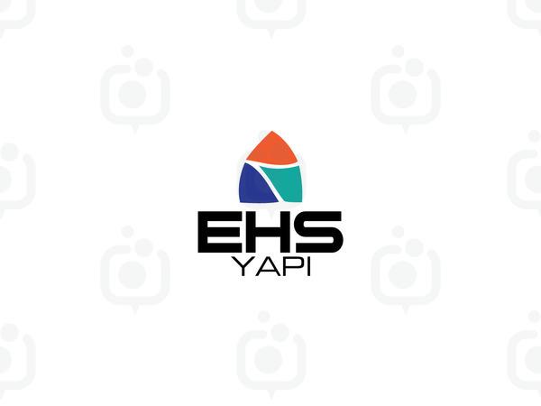 Ehs yapi logo