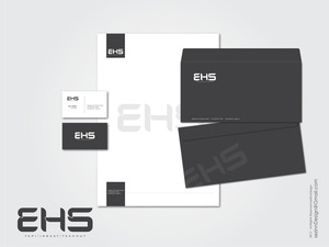 Ehslogokurumsal 1