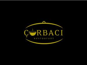 orbac 1