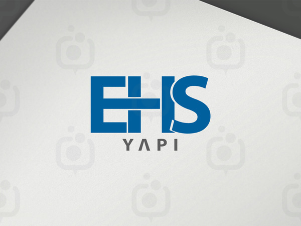 Ehs yapi 02