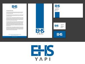 Ehs yapi 03