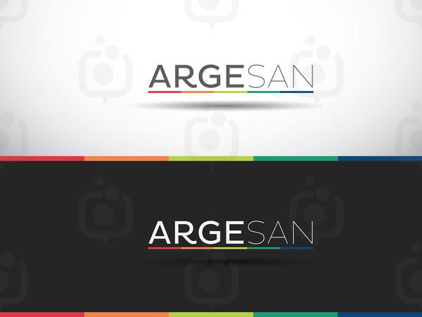 Arge 01