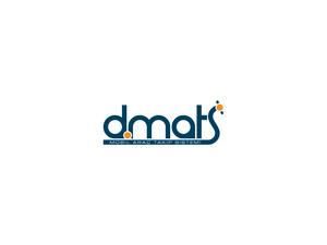 Dmats 01