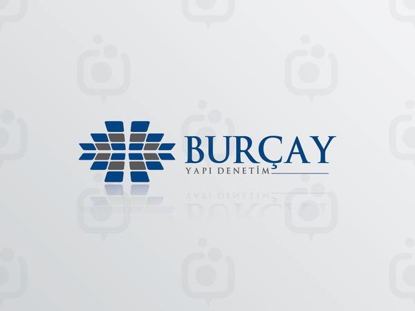 Burcayyap 2