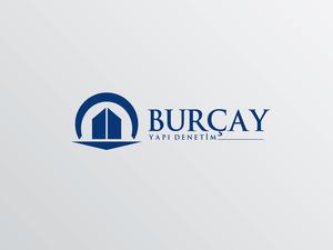 Burcayyap 3