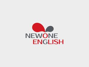 Newone english2