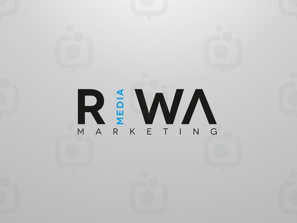 Riwa3