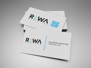Riwacard
