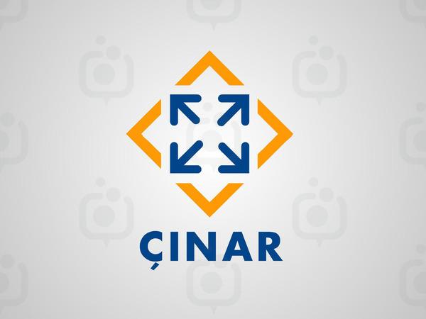 Cinar2