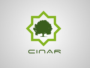 Cinar3
