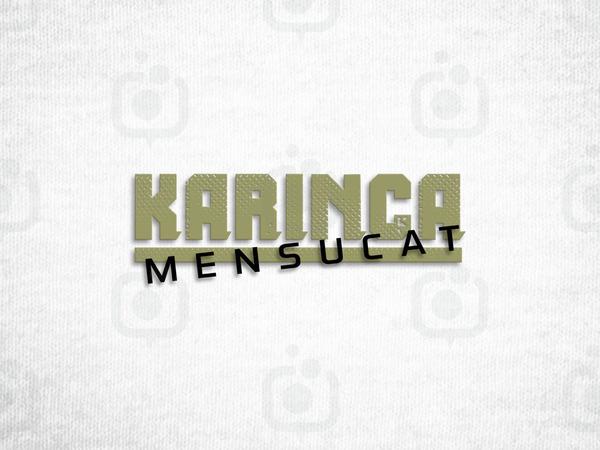 Karinca mensct 1