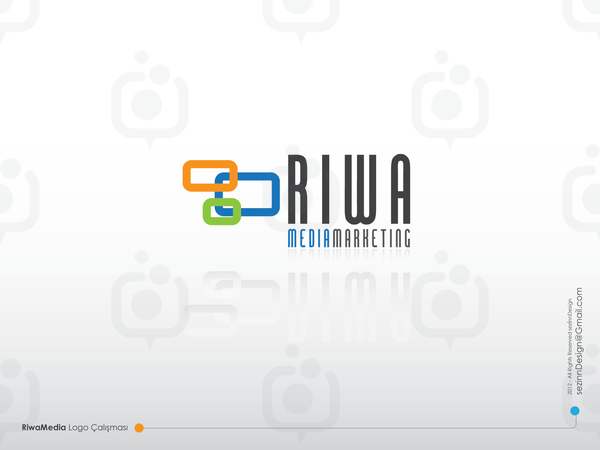 Rivalogosunum2