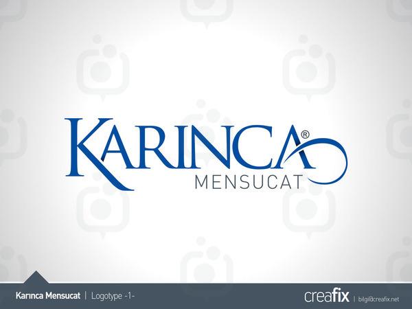 Karinca logotype sunum1 1