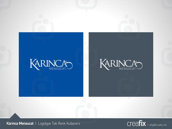 Karinca logotype sunum1 2