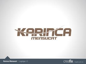 Karinca logotype sunum2 1