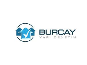 Burcay