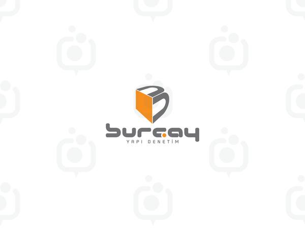 Burcay 01