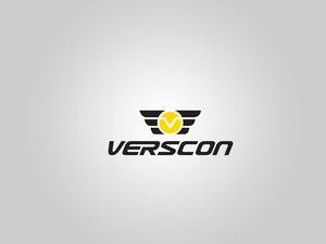 Verscon4