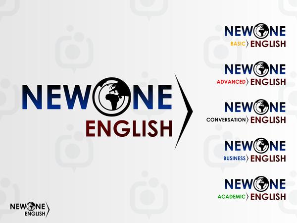 Newone b l m