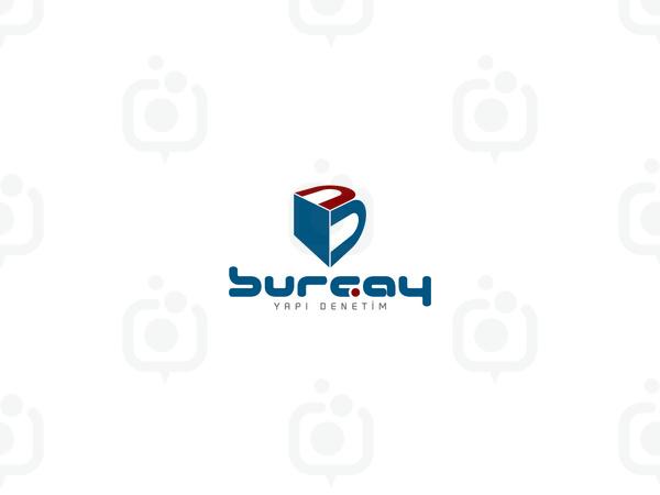 Burcay 4 01