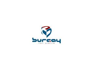 Burcay 3 01