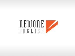 Newone2