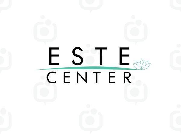 Estecenter01