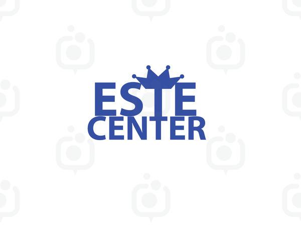 Estecenter02