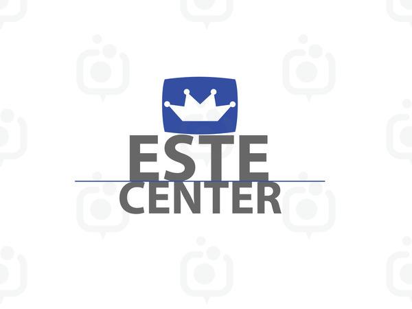 Estecenter03