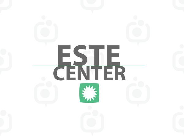 Estecenter04