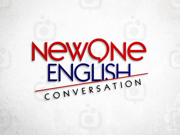 Newone english 1