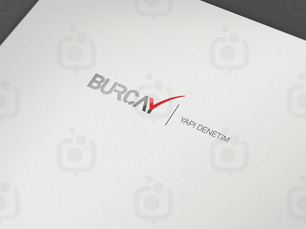 Burcay 4