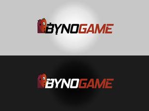 Bynogame2