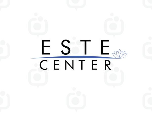 Estecenter05