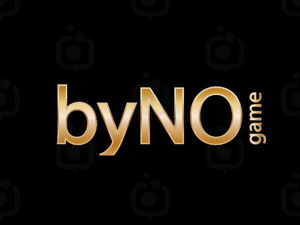 Byno 2