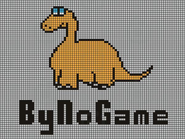 Bynogame