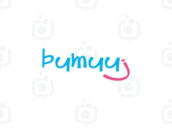 Bumuj1