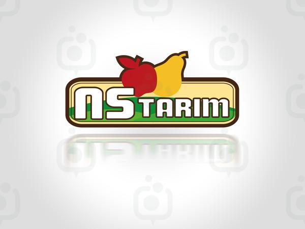 Nstarim3