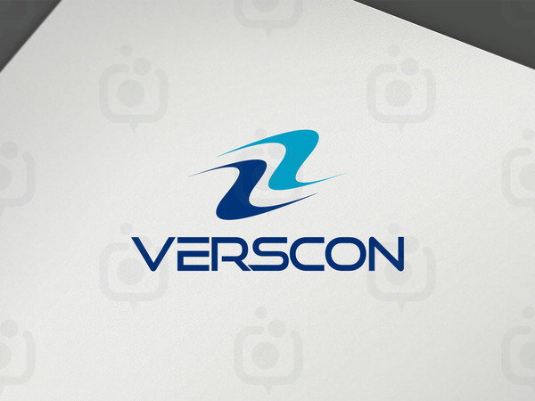 Verscon 03