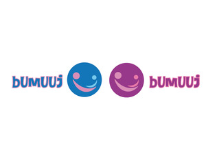 Bumuj