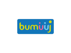 Bumuj2