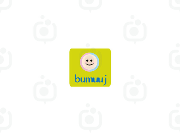 Bumuj3