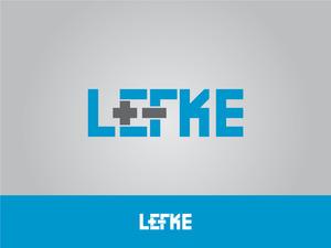 Lefke 02
