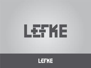 Lefke 03